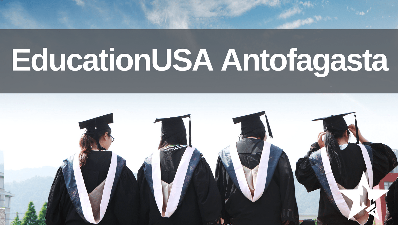 EducationUSA Antofagasta