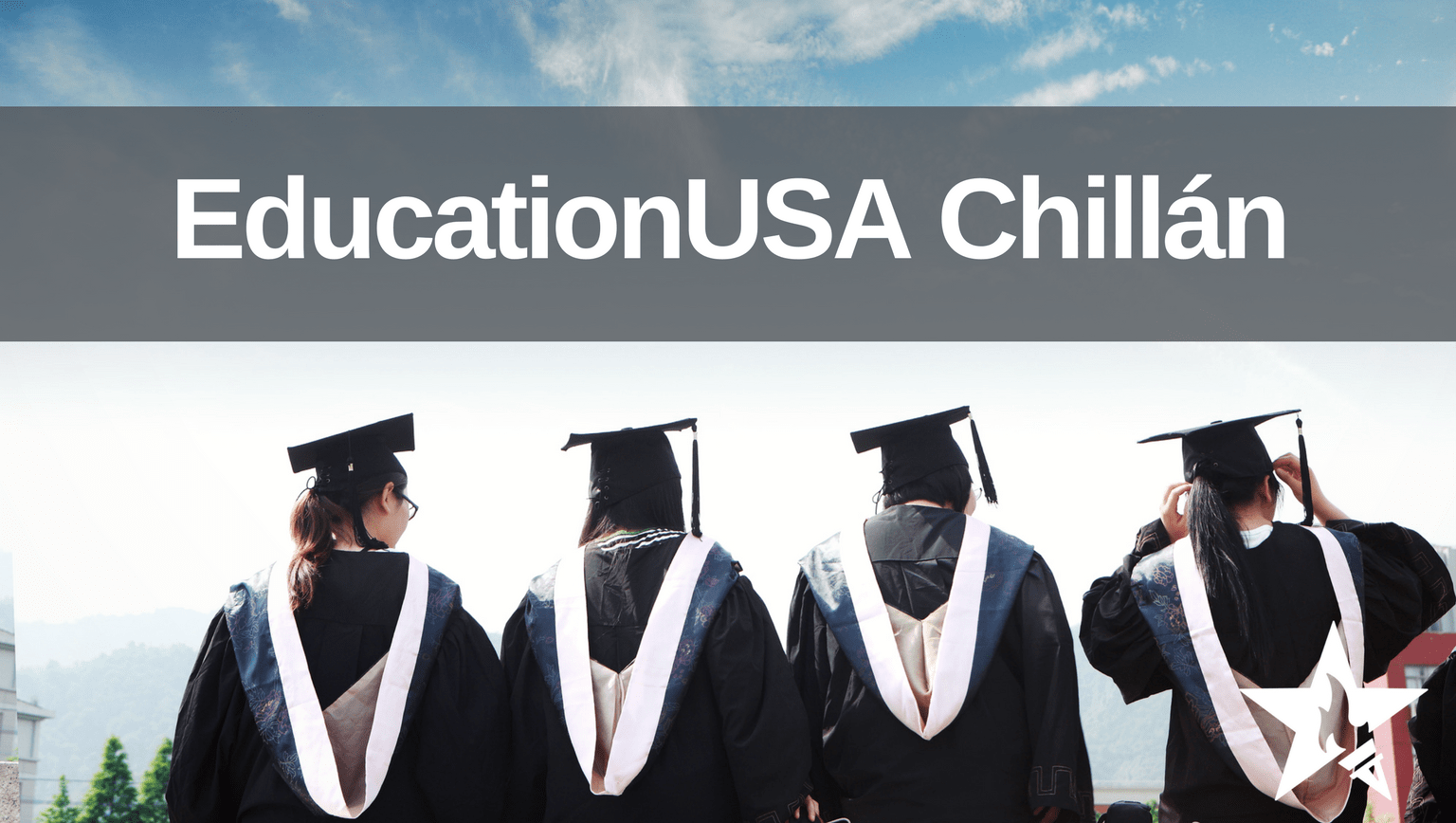 EducationUSA Chillán