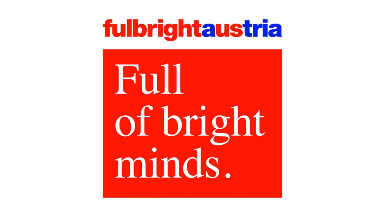 Fulbright Vienna