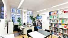 EducationUSA Center Prague