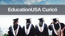 EducationUSA Curicó