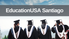 EducationUSA Santiago
