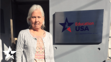 EducationUSA La Serena