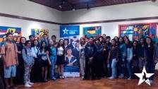 EducationUSA Concepción