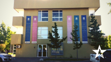 EducationUSA Talca
