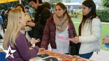 EducationUSA Temuco