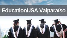 EducationUSA Valparaíso