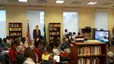 2018 Education Kigali Virtual College Presentations_Middlebury College