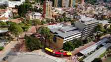 EducationUSA BNC Bogota