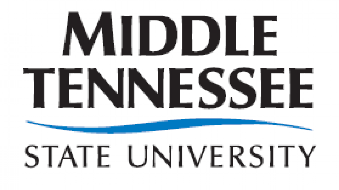 Image Result For Mtsu Transfer