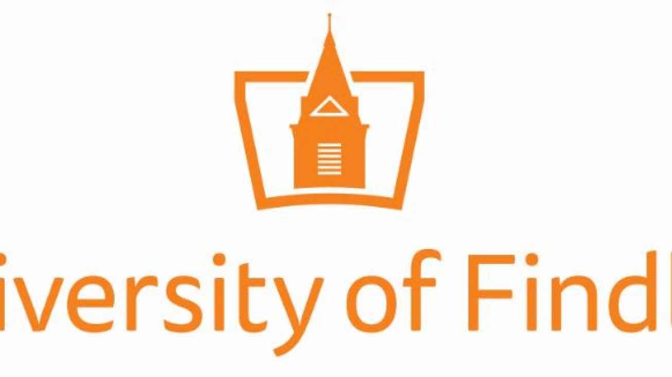 University of Findlay International Student Scholarships