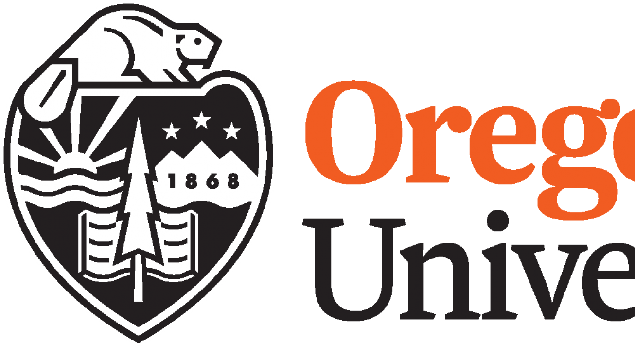 oregon state university international student scholarships