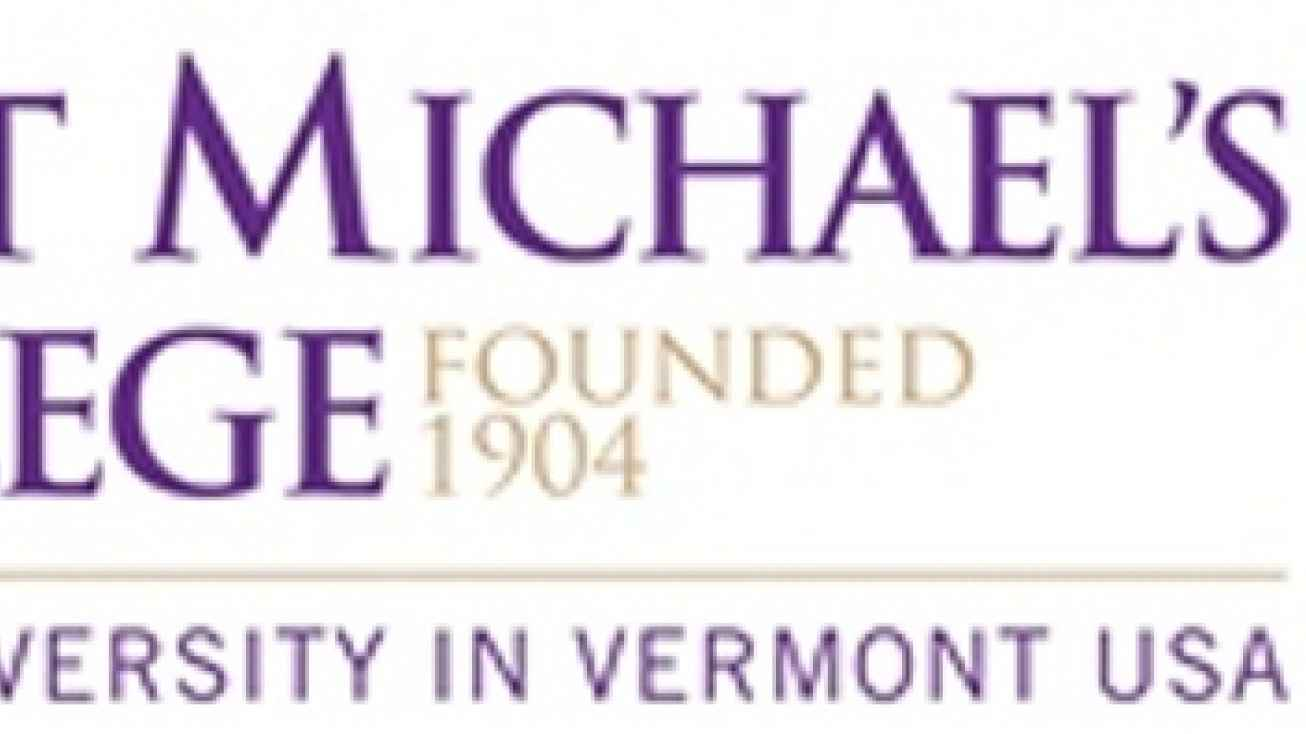 undergraduate scholarships at saint michael s college educationusa degree levels undergraduate bachelor s