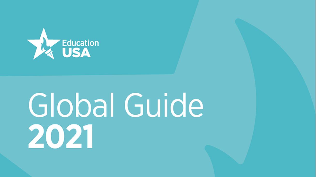 Global Guide 2021