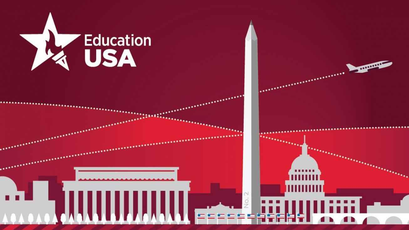 2019 EducationUSA Forum