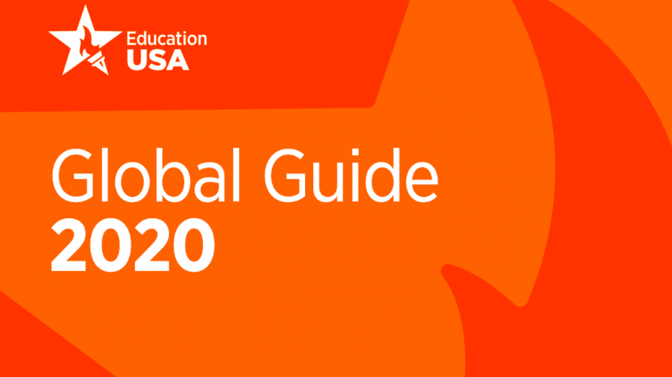 Global Guide 2020
