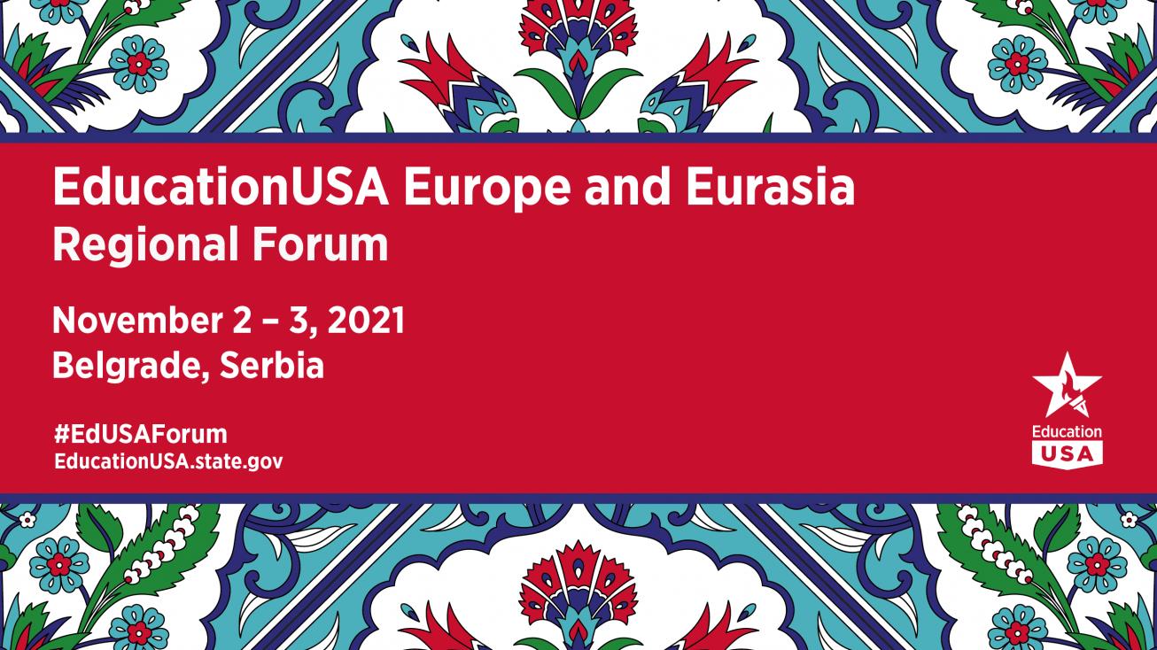 EUR Forum November 2-3, 2021