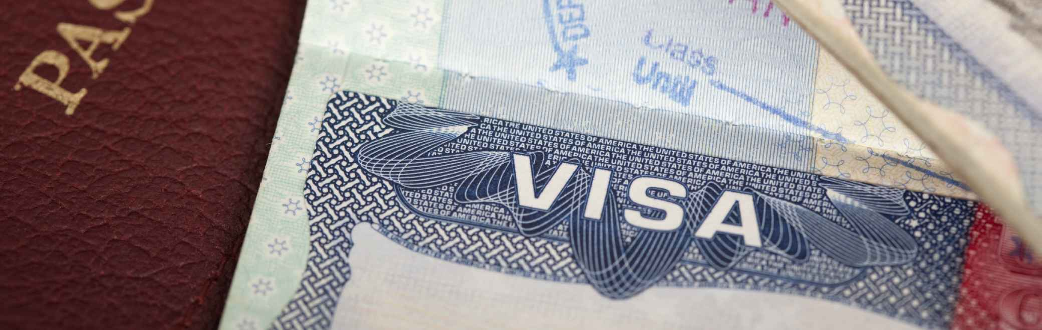 apply for you student visa