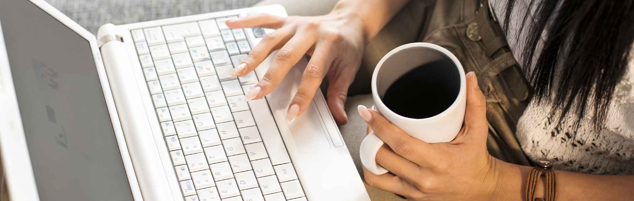online learning through EducationUSA