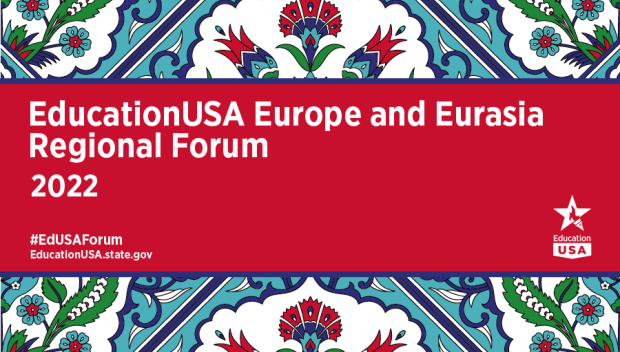 2022 EUR Forum