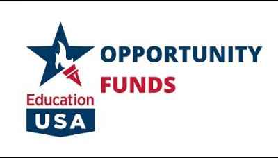 Opportunity Funds | EducationUSA Armenia (With English Subtitles)