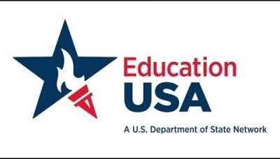 EducationUSA Armenia (With English Subtitles)