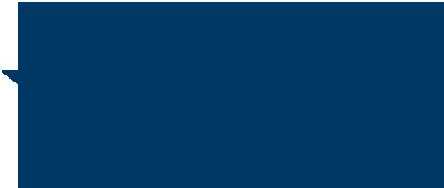 Edusa Logo
